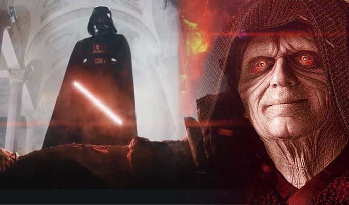 Star Wars: Lucasfilm ya tiene director para la nueva película