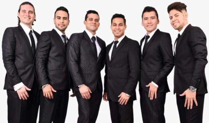 Gran Orquesta Internacional realizó el primer concierto virtual pagado en Perú