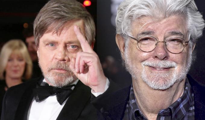 Disney estaría planeando borrar y rehacer la última trilogía de Star Wars