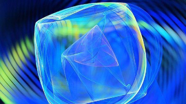 'Cristales de tiempo': científicos logran crear un nuevo estado de la materia