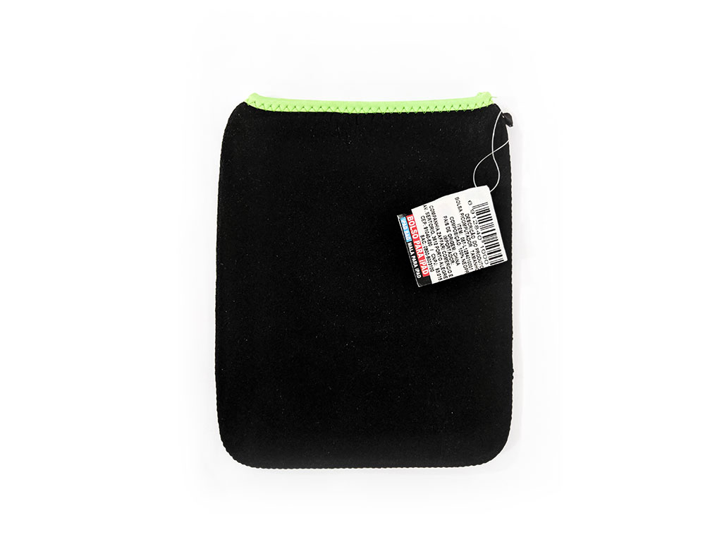 FUNDA P/TABLET 7'' POLARTEK NEOPRENO