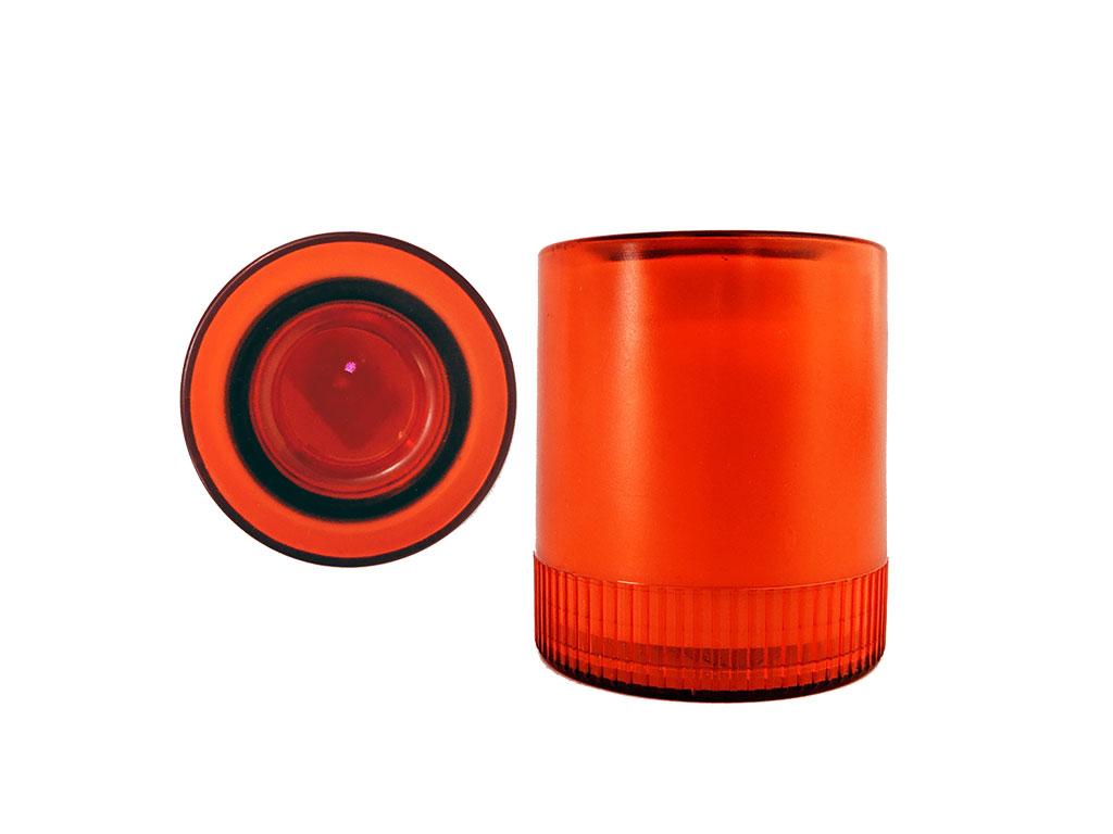 PORTA CLIPS CILINDRICO ST-02203