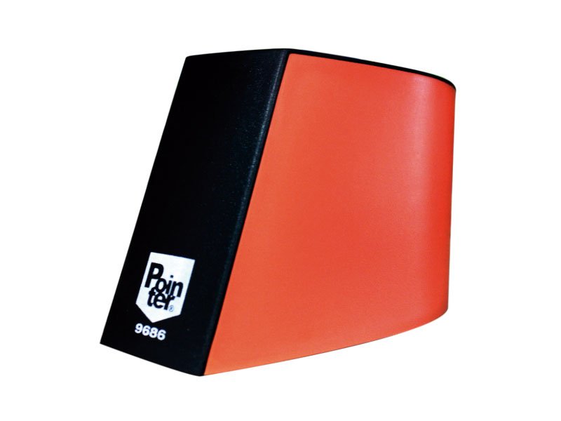 PORTA CLIPS MAGNETICOS PCB-9686