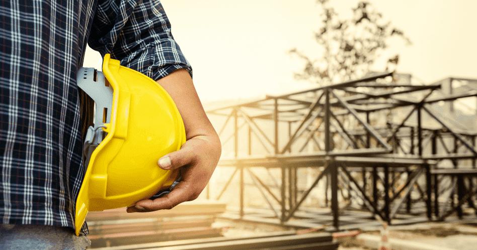 Lean Construction: o que é e como funciona