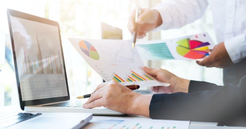 Aprenda a transformar a análise de dados em informação para tomar decisões melhores