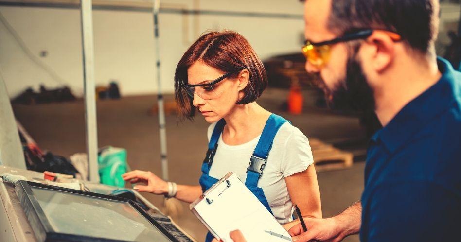 Analista de processos: você sabe o que faz e onde atua esse profissional?