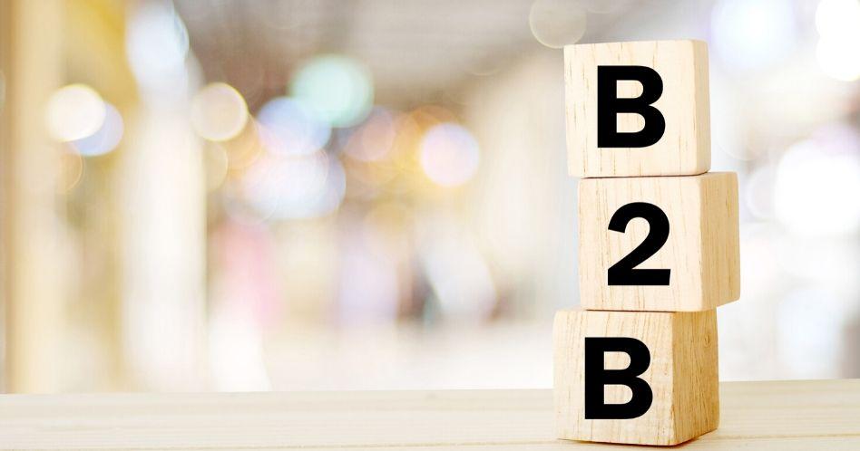 B2B: Um modelo de negócio de alta lucratividade