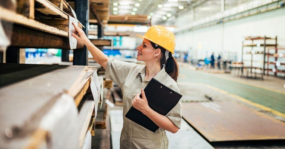 BPF ou GMP: conheça as Boas Práticas de Fabricação