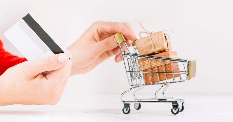 O que são os Canais de venda online e offline e como escolher os melhores para o seu negócio