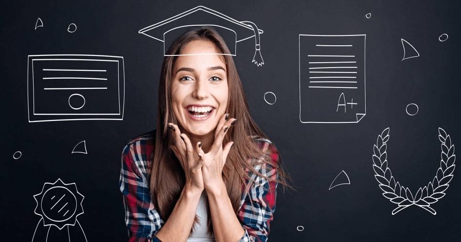 5 dicas para escolher uma carreira no final da graduação