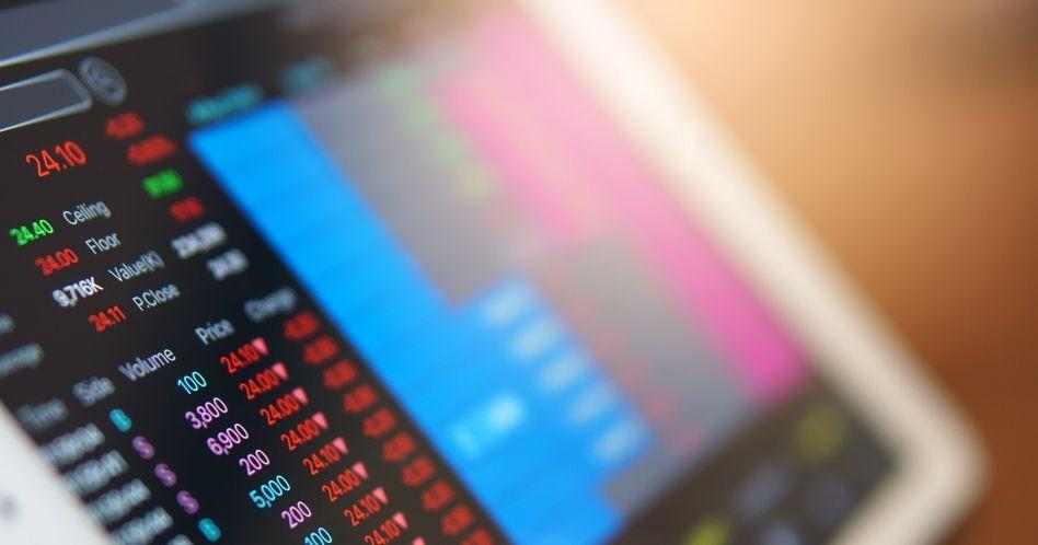 Circuit Breaker da Bolsa de Valores: o que é e como atua?