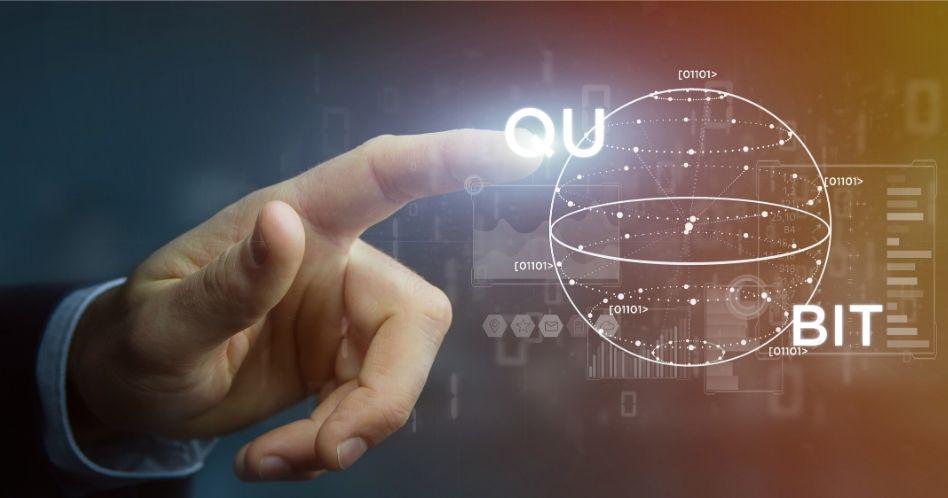 Computador quântico: revolução para a ciência da computação!