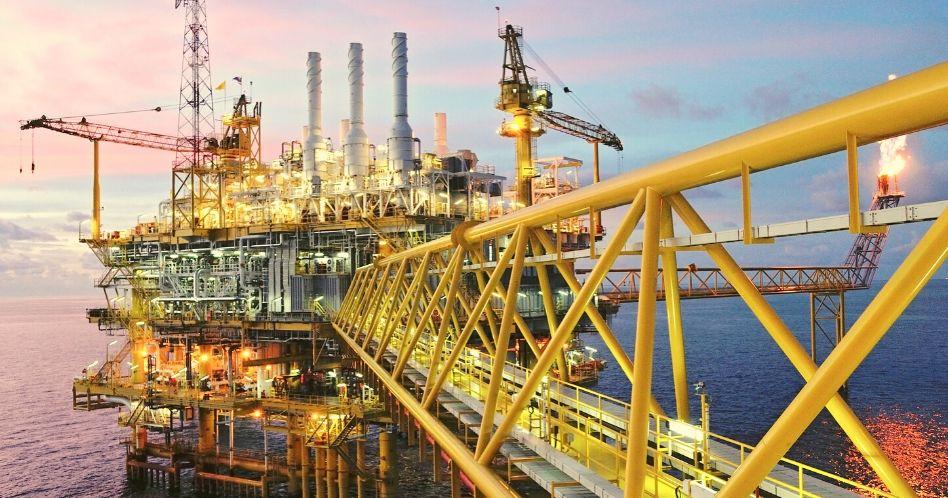 Nova crise do petróleo: entenda a instabilidade no preço