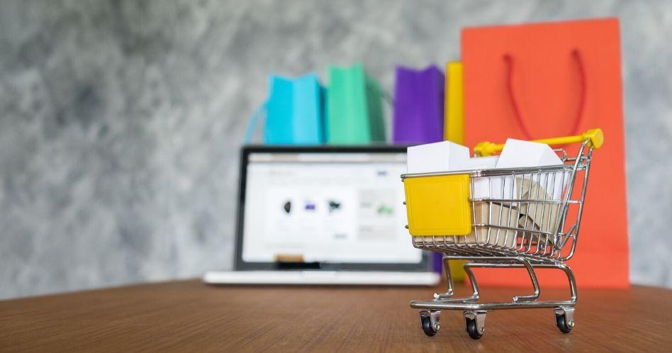 Veja como criar seu E-commerce e o que você precisa para ter sucesso nesse mercado