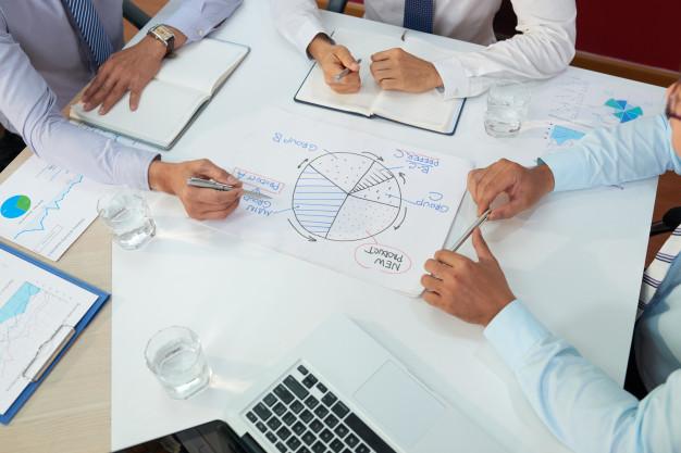 Veja como o Empowerment descentraliza as decisões e gera ganho para as empresas