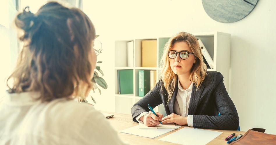 Entrevista de emprego em inglês: como se preparar?