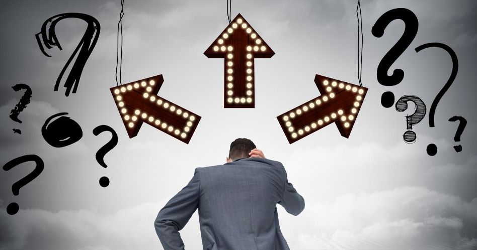 O que é Ética Profissional? Veja como desenvolver uma conduta adequada no trabalho