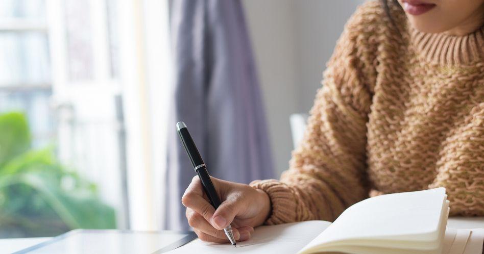Finanças Pessoais: conheça 11 dicas para organizar as contas