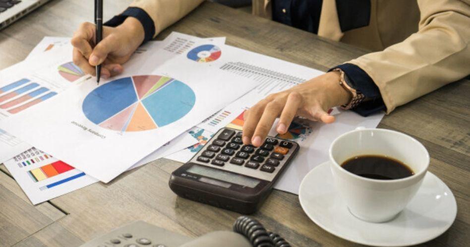 O que é Gestão de Custos e como fazer para o seu negócio?