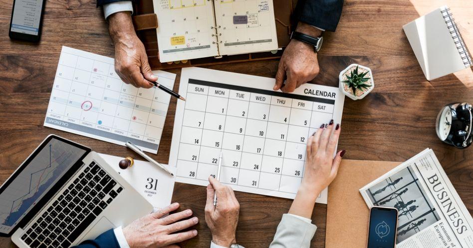 Gestão de Tarefas: descubra o que é, como implementá-la na sua empresa e as ferramentas necessárias