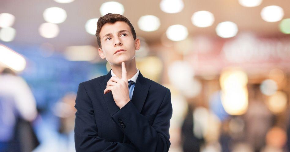 Golden Circle: entenda a importância de dar um propósito para sua empresa