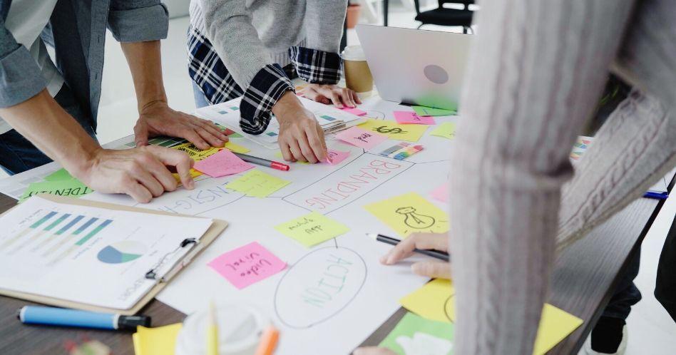 Growth Hacking: descubra como incorporar o Mindset do crescimento na sua empresa