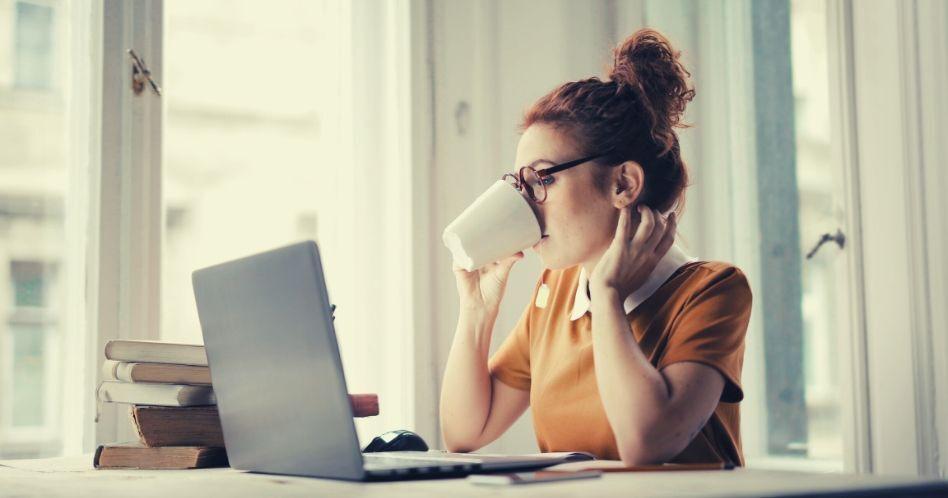 Home office: 7 dicas para manter o foco e gerenciar seu tempo
