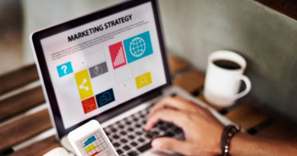 Aprenda como o Inbound Marketing gera valor para os clientes e potencializa o resultado das empresas