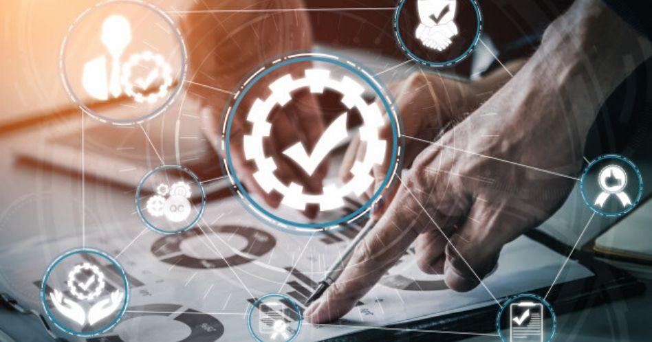 ISO 13053: o que é e qual sua relação com o Seis Sigma?