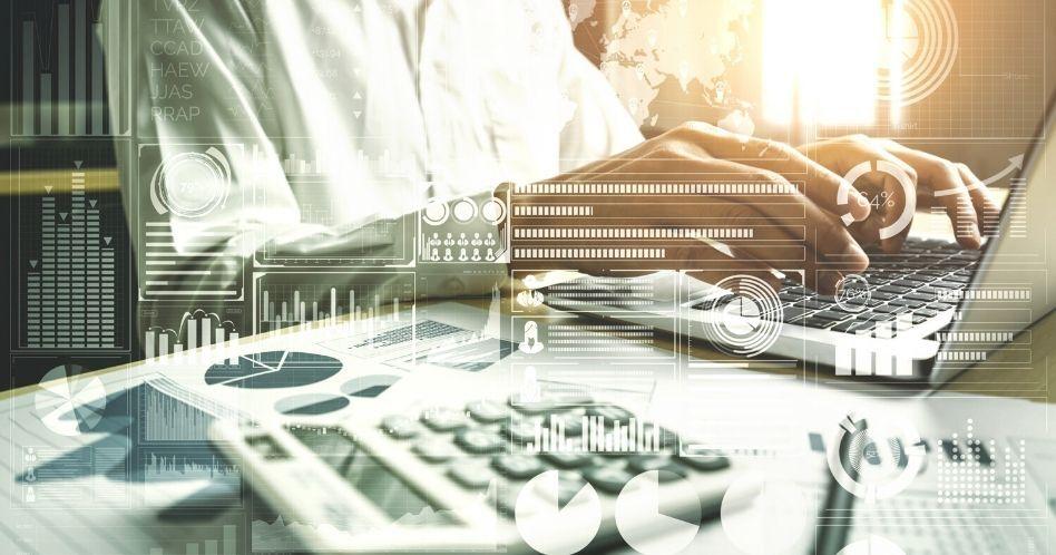 KPI: o que é e quais os principais indicadores empresariais