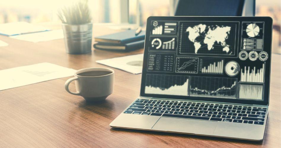 KPIs para analisar na crise econômica do Coronavírus