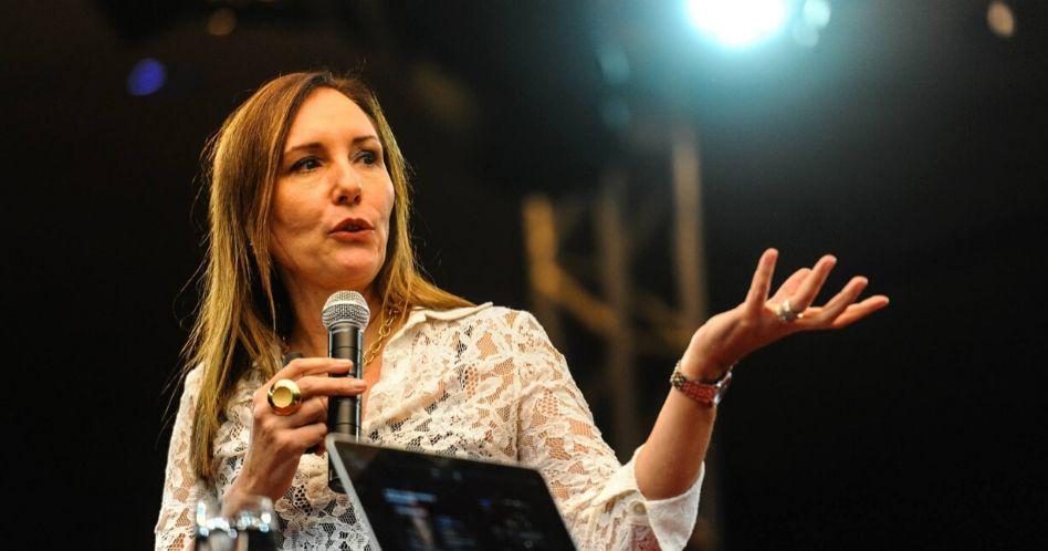 O que eu aprendi com Martha Gabriel no Workshop Mercado de Trabalho Pós Coronavírus