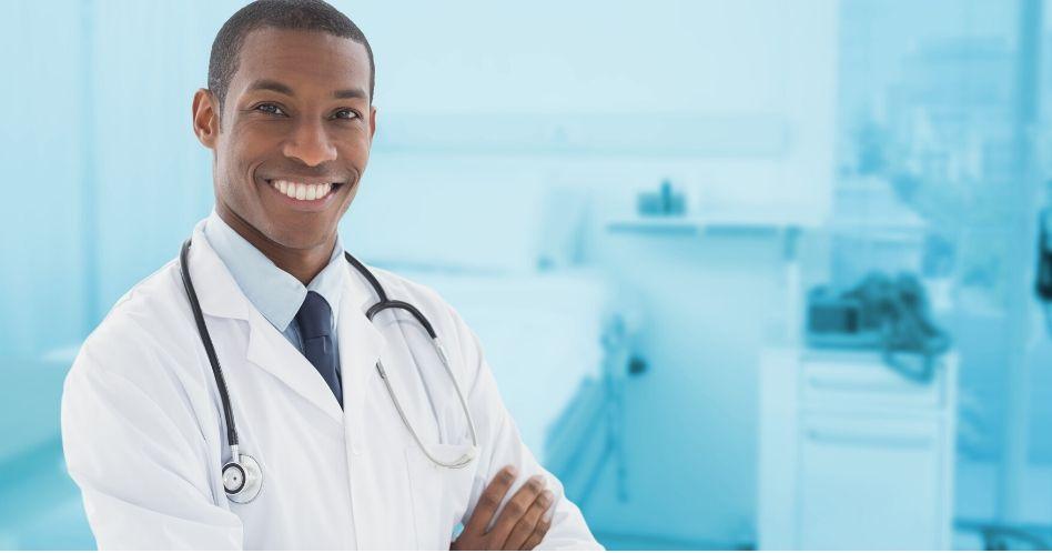 Médico empreendedor: por que ser um e como ter sucesso?