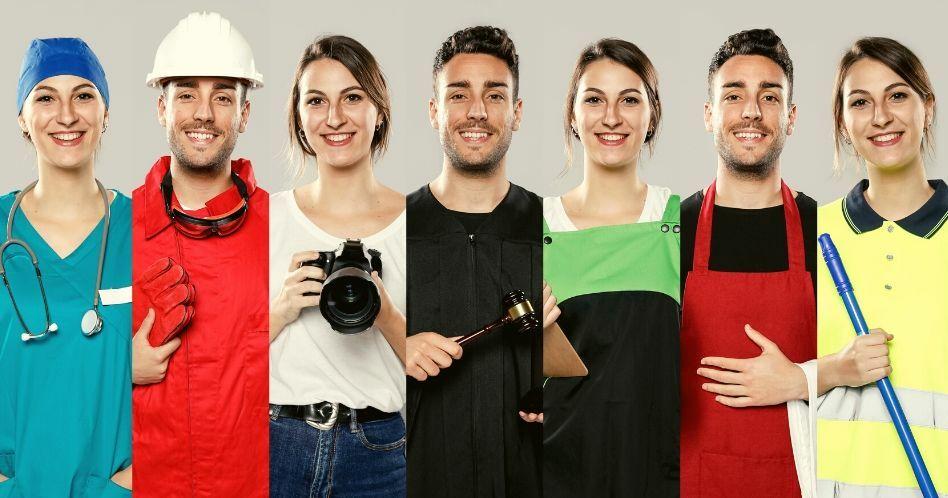 Mercado de trabalho ou carreira acadêmica, qual escolher?
