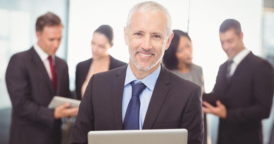 Gerações no mercado de trabalho: como características distintas podem ser oportunidades para todos