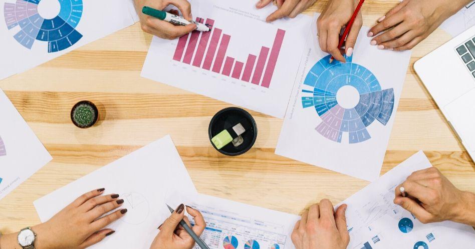 O que é gestão? Conheça os principais modelos e as mudanças que ocorreram graças à tecnologia