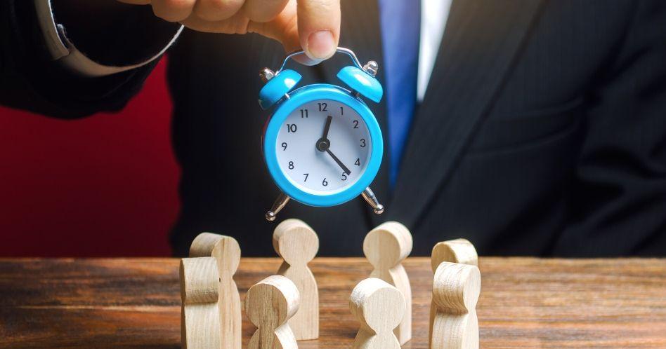 PMBOK e Scrum: vantagens e diferenças na gestão de projetos