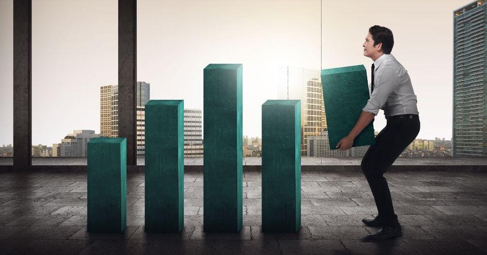 7 dicas de proatividade no trabalho