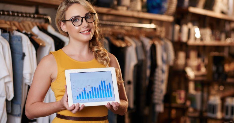 Processo de vendas: qual a importância e como estruturar