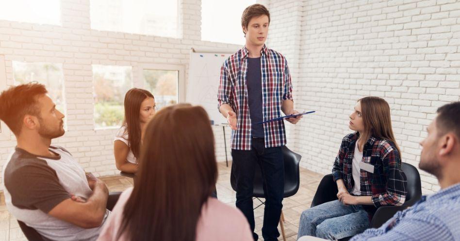 Aprenda como melhorar o Relacionamento interpessoal no dia a dia