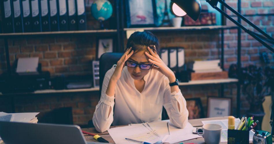 Retrabalho: o que é e 7 dicas para evitá-lo na empresa