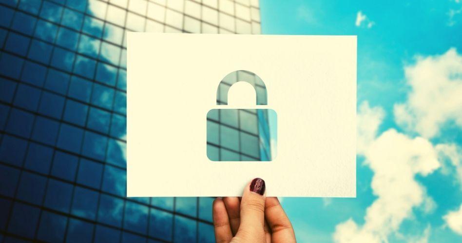 Segurança de dados nas empresas: por que é importante?