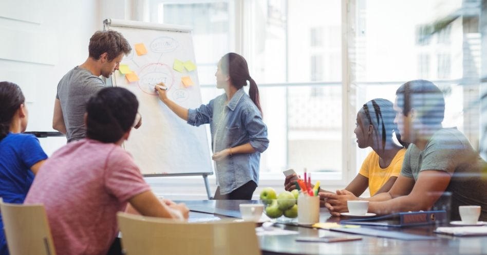 Stakeholders: a figura fundamental para o seu projeto
