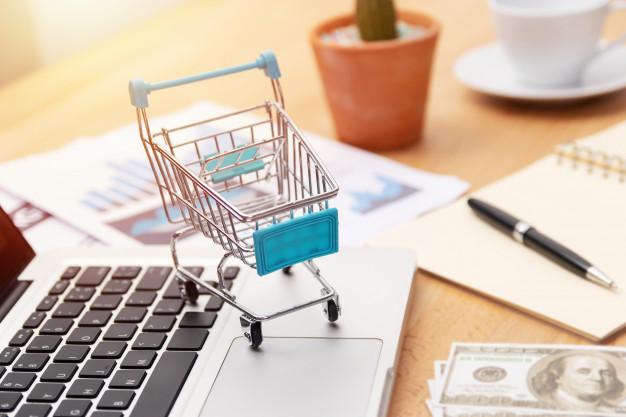 Como a técnica de venda AIDA pode ajudar o seu negócio