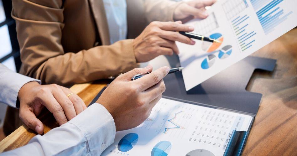 Veja como utilizar as  melhores técnicas de gestão de projetos para alavancar resultados em todas as áreas
