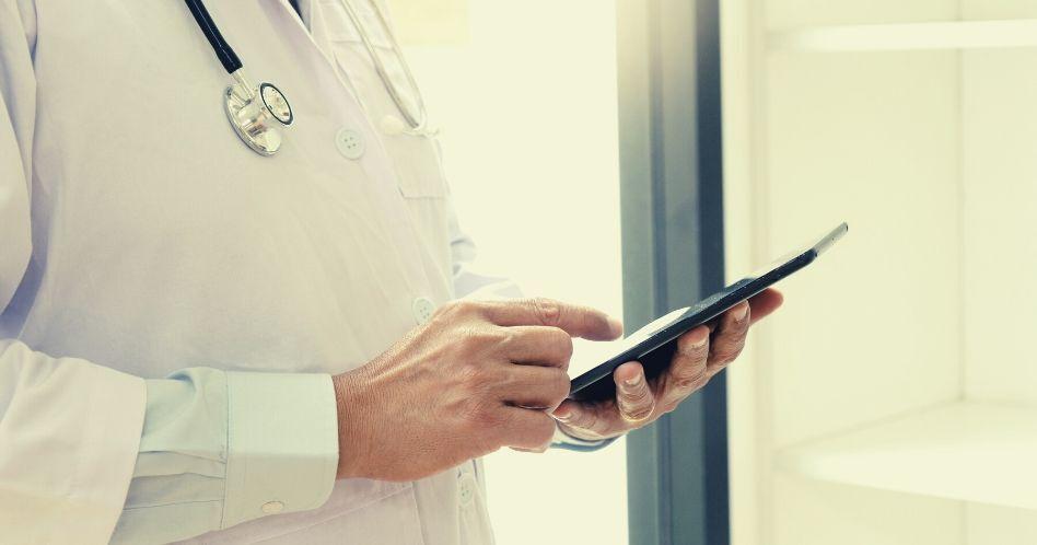 O que é a Telemedicina e como pode ser aplicada?