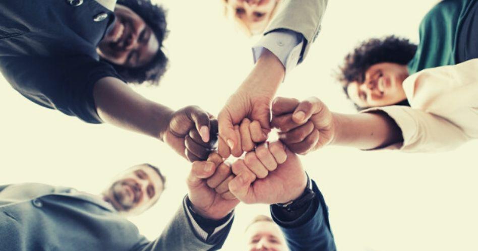 9 dicas para gerenciar uma equipe de vendas e ter sucesso nos negócios