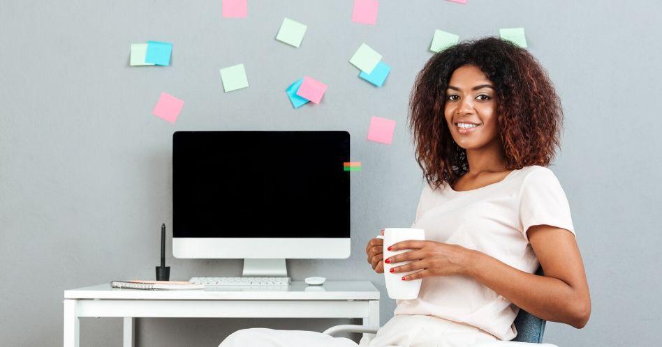 Trabalho autônomo: saiba como ter sucesso trabalhando de forma independente
