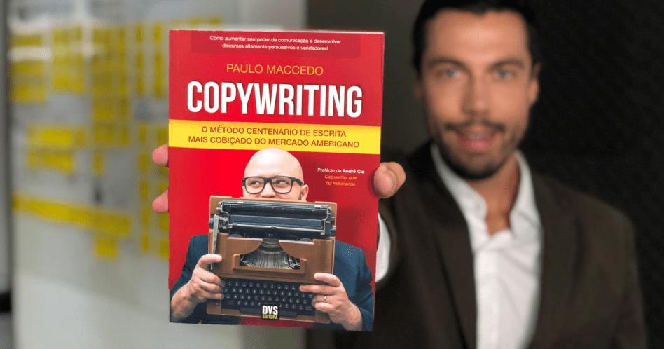 Copywriting Paulo Maccedo Resumo Em Pdf Grátis