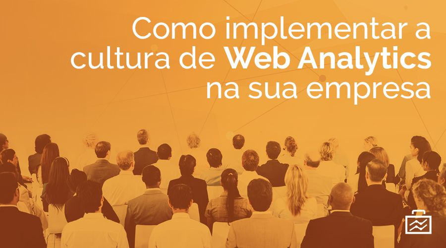 160615_como-implementar-cultura.jpg
